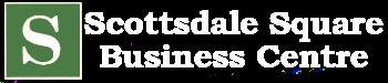 Scottsdale Square Business Center
